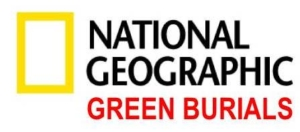 National Geographic Green Burials